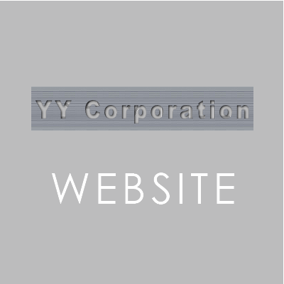 YY Corporation WEBSITE